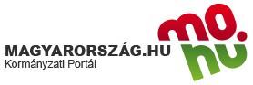 magyarorszag_portal_uj